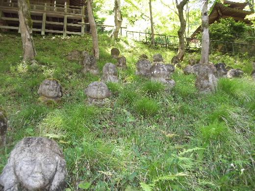 2013春の京都 047