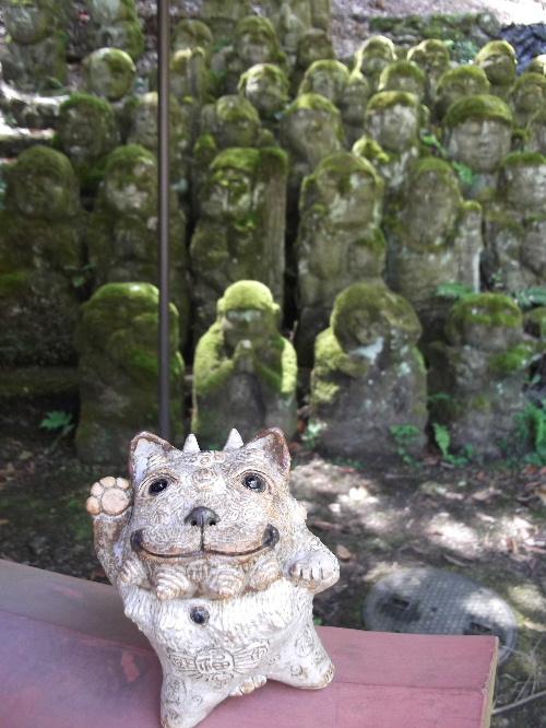 2013春の京都 055