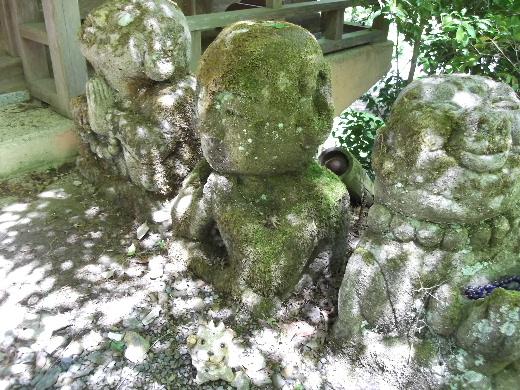 2013春の京都 050