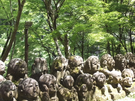 2013春の京都 053