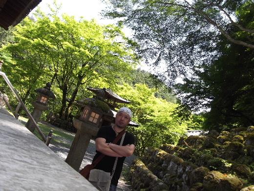 2013春の京都 062