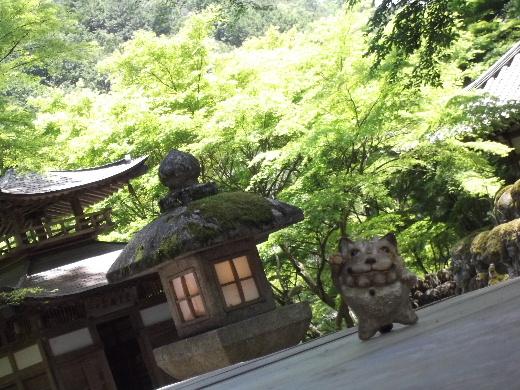 2013春の京都 064