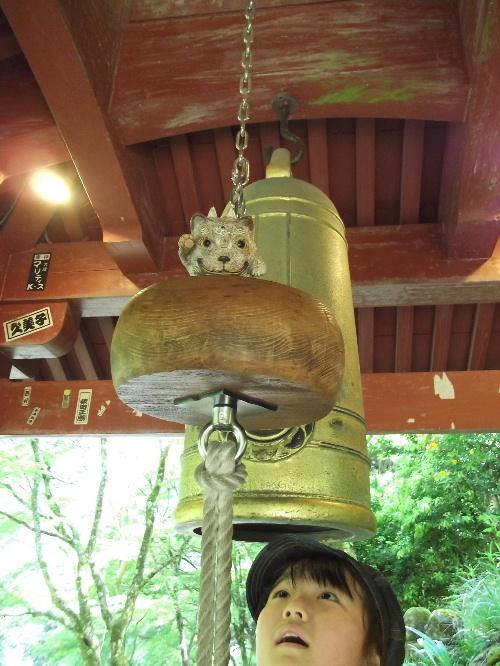 2013春の京都 066