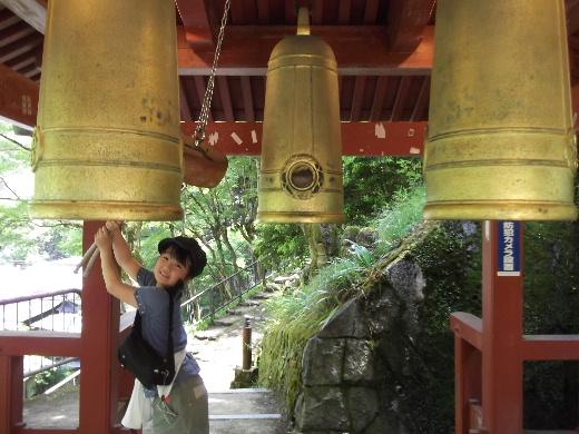 2013春の京都 067