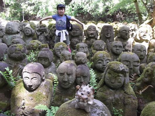 2013春の京都 073