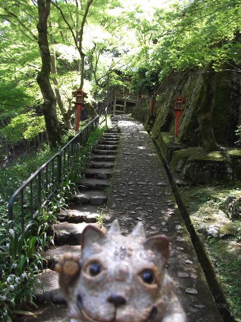 2013春の京都 075