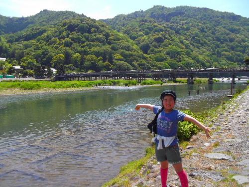 2013春の京都 083