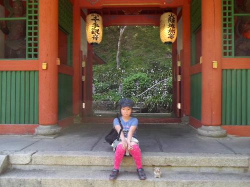 2013春の京都 082