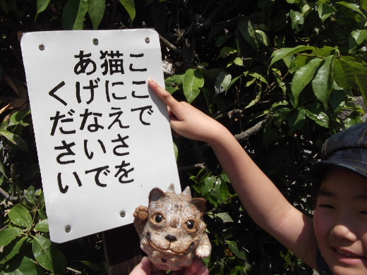 2013春の京都 085