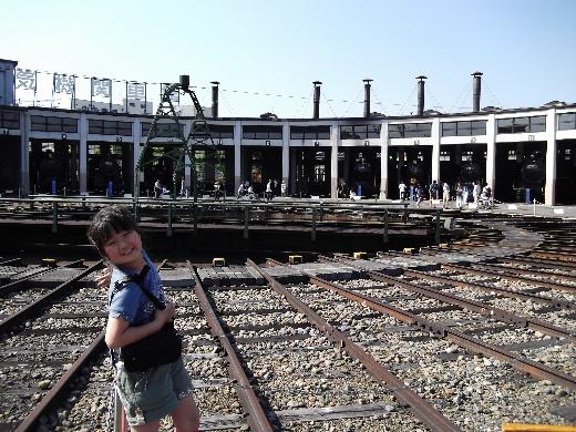 2013春の京都 086