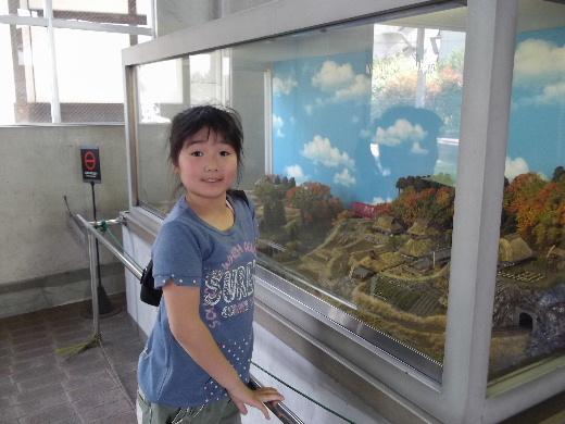 2013春の京都 096