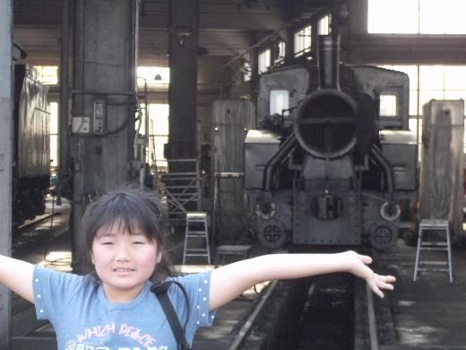 2013春の京都 097