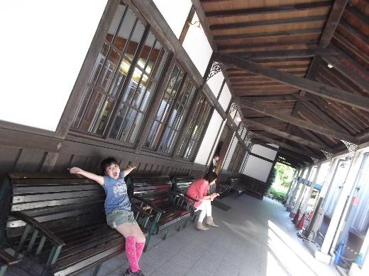 2013春の京都 104