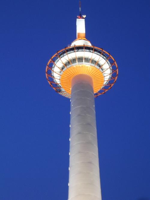 2013春の京都 110