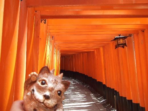 2013春の京都 125