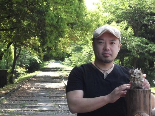 2013春の京都 120