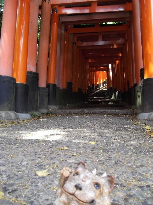 2013春の京都 127