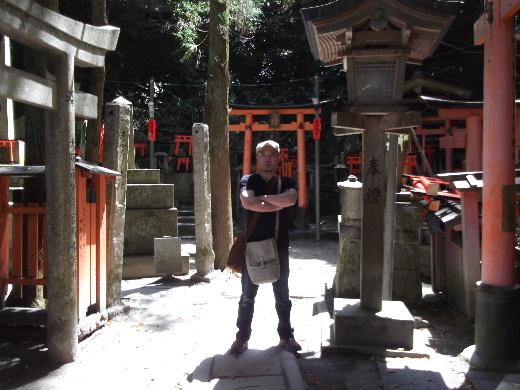 2013春の京都 128