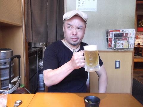 2013春の京都 152