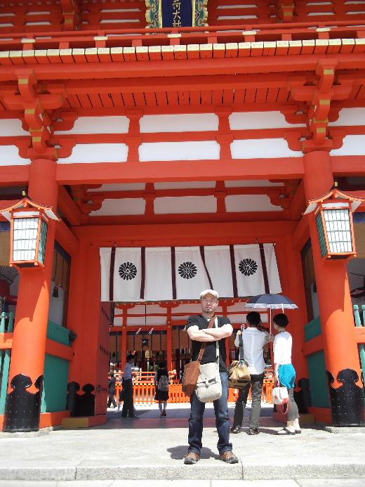 2013春の京都 144