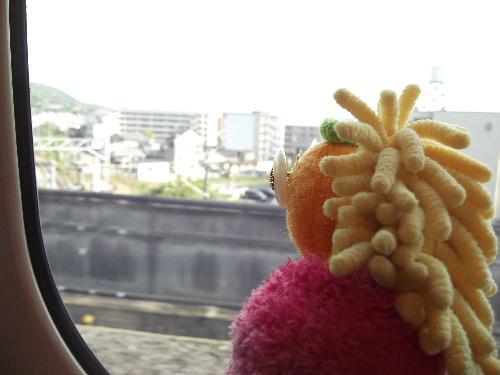 2013春の京都 159
