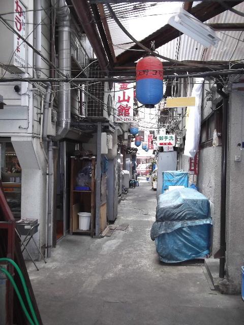 2013春の京都 184