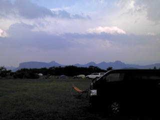 20130811180118内山