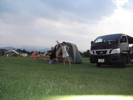 2013 夏の取材信州旅行 086