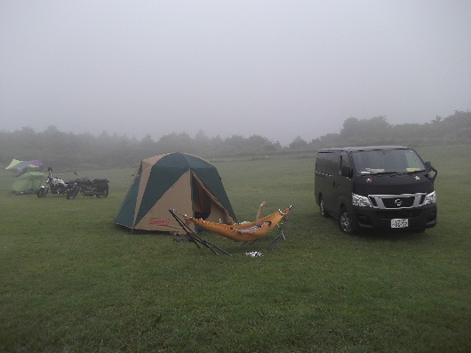 2013 夏の取材信州旅行 087