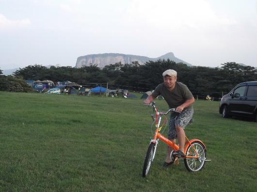 2013 夏の取材信州旅行 092