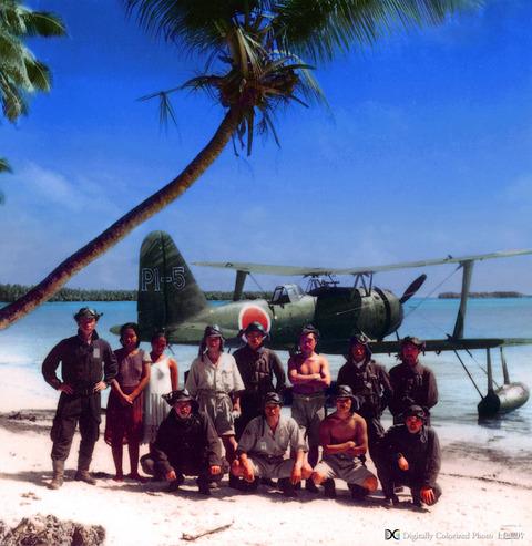 695cf1ab-s第二次世界大戦