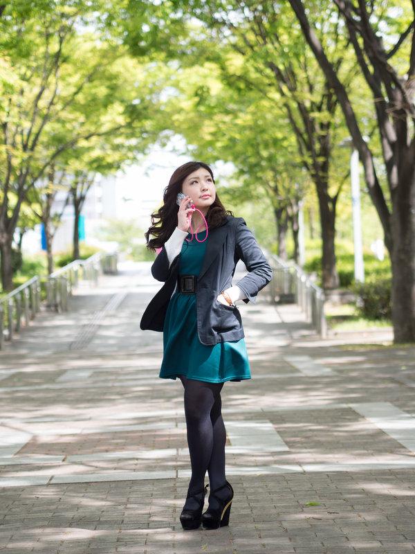 20130421chihiro11.jpg