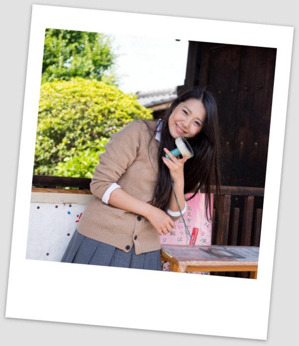 20130526kojimamizuki04a.jpg