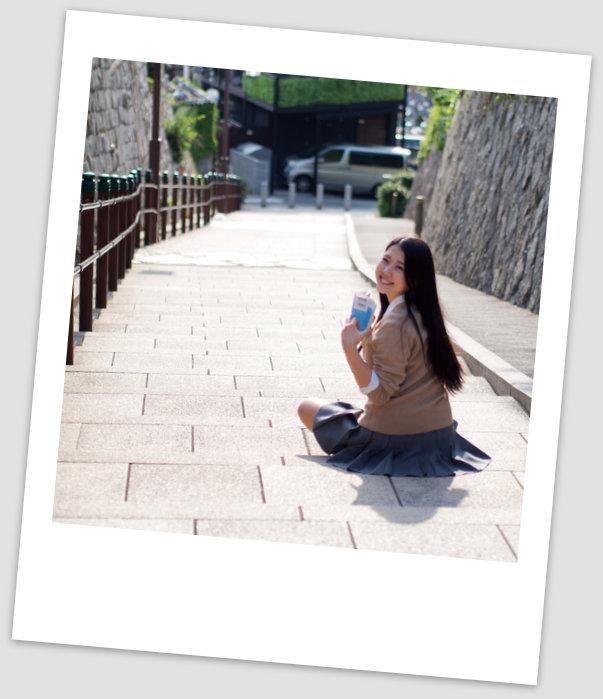20130526kojimamizuki17.jpg