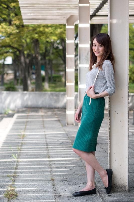 20130929sakaeyuina02.jpg