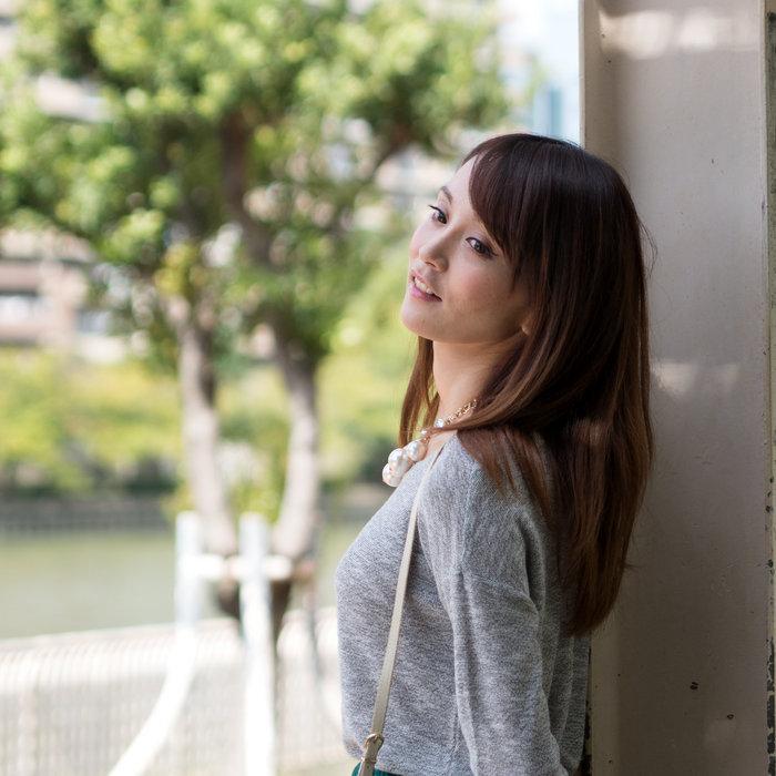 20130929sakaeyuina03.jpg