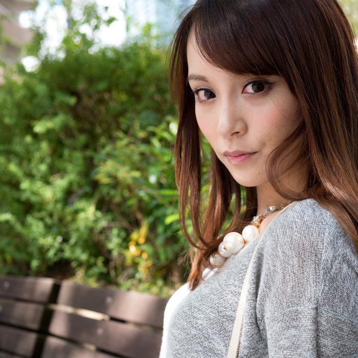 20130929sakaeyuina06.jpg