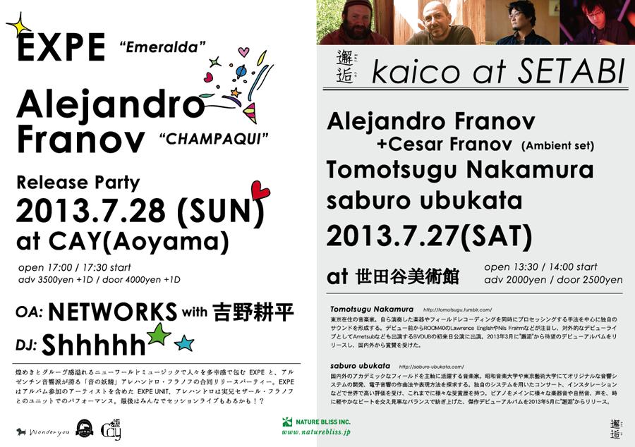 afiche02AleCesar2013.png