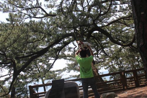 浜名湖療養旅7