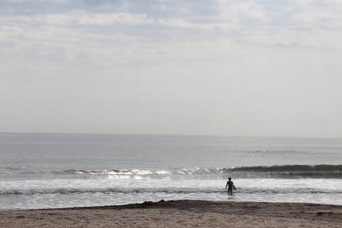 一松海岸6