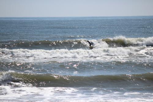 サーフィン2