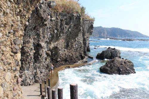 恵比須島7