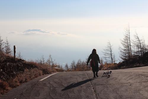 富士山18
