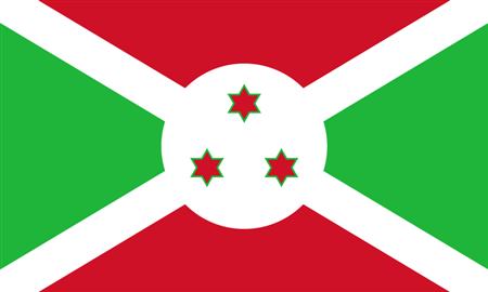 Flag_of_Burundi.svg (カスタム)