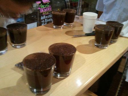 cupping11.jpg