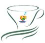 elsalvador-logo.png