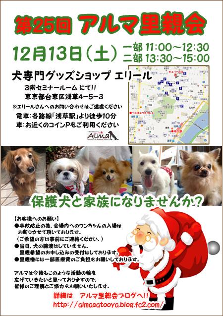 poster_201411250017156d3.jpg