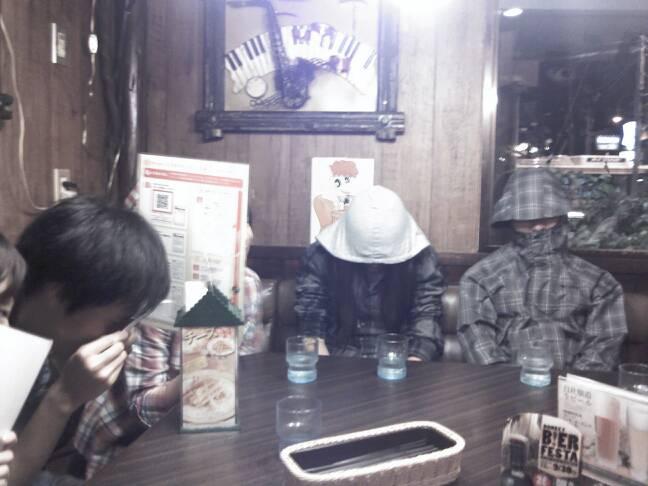 asahidake13
