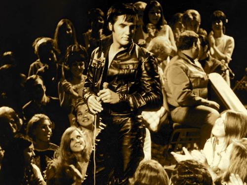 Elvis68cbs1.jpg