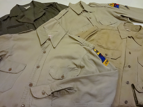 Military-Shirts.jpg